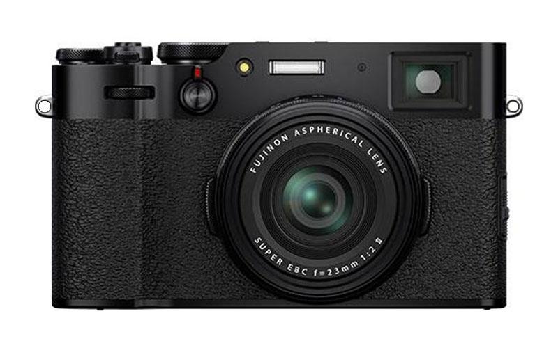 Fujifilm tổ chức livestream X-Summit ngày 4/2 - Nhiều khả năng sẽ giới thiệu X-T4?