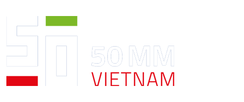 50mm Vietnam Official Site