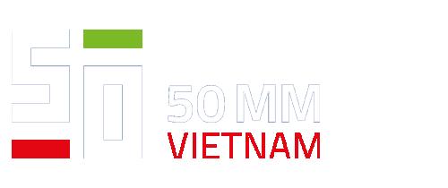 50mm Vietnam - Chuyên trang Nhiếp Ảnh