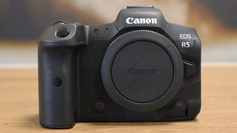 Canon sẽ live stream ra mắt sản phẩm mới vào 20/4 - 2 máy ảnh mới dòng EOS M? | 50mm Vietnam
