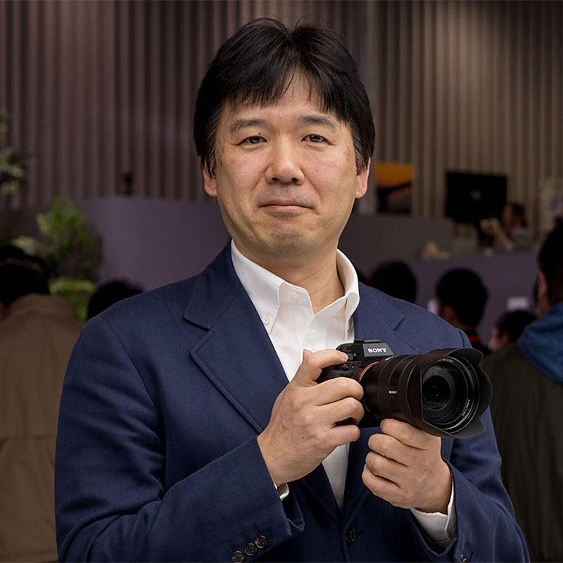 """""""Sony a7S III sẽ ra mắt trong hè này"""" - Sony khẳng định"""