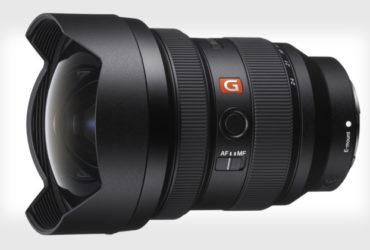 Đẳng cấp ống kính góc rộng là đây: Sony 12-24mm F/2.8 GM | 50mm Vietnam - Chuyên trang nhiếp ảnh