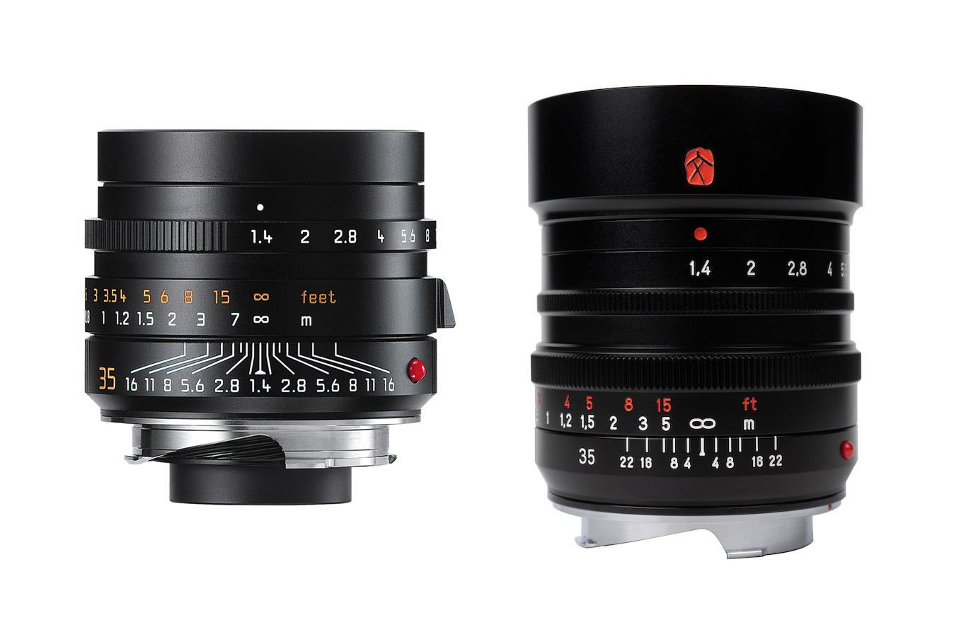 Đố bạn biết ảnh nào chụp từ ống kính Leica ($5895), ảnh nào từ 7Artisan ($430)? | 50mm Vietnam - Chuyên Trang Nhiếp Ảnh