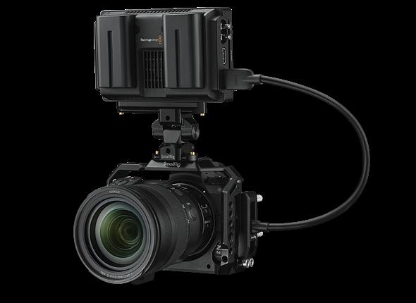 Nikon Z6 II and Z7 II:  Nâng cấp đáng giá nhưng... có hơi chậm? | 50mm Vietnam - Chuyên Trang Nhiếp Ảnh