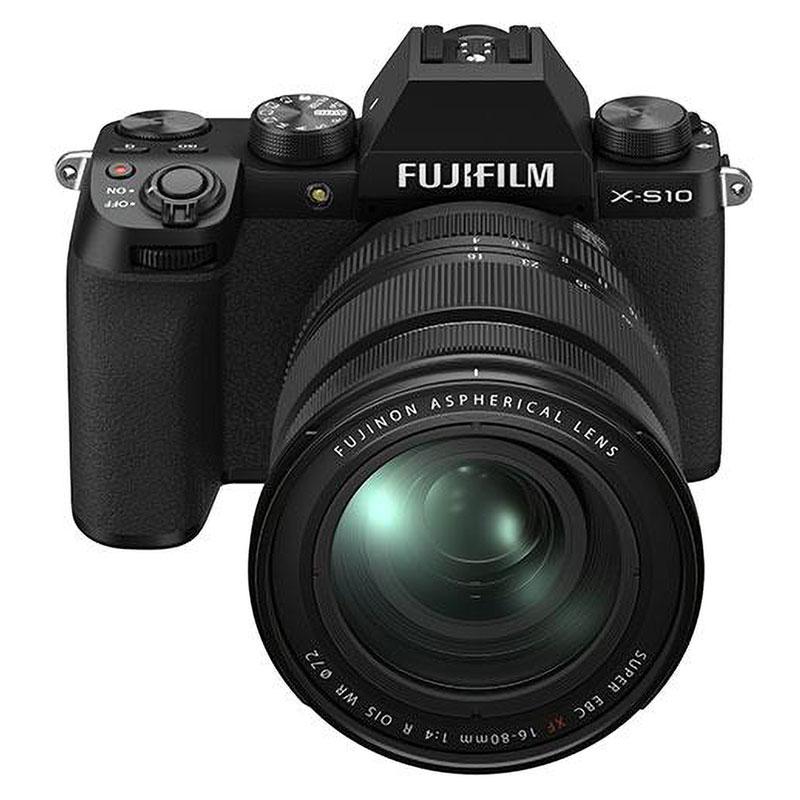 Fujifilm X-S10 và dàn lens Fujinon mới sắp đổ bộ vào ngày 15/10 tới! | 50mm Vietnam - Chuyên Trang Nhiếp Ảnh