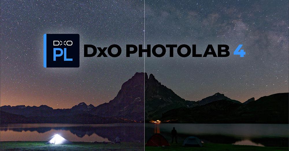 dxo-photolab-4-1