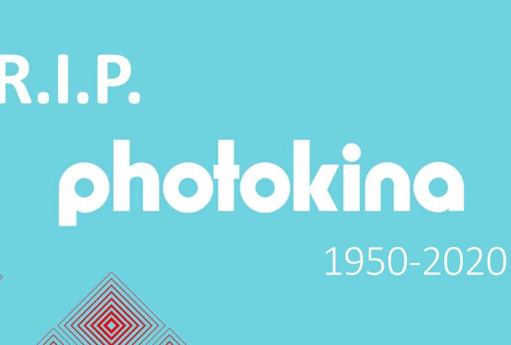 SỐC: PHOTOKINA sẽ đóng cửa vô thời hạn do sự sụp đổ của thị trường máy ảnh | 50mm Vietnam - Chuyên Trang Nhiếp Ảnh