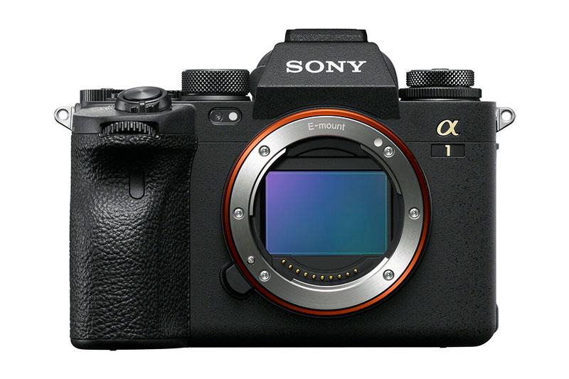 Hàng khủng Sony Alpha 1 (Sony A1) và những điều bạn nên biết   50mm Vietnam - Chuyên Trang Nhiếp Ảnh