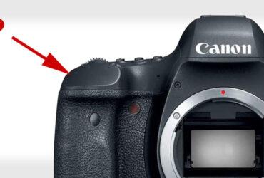 Canon có thể sẽ loại bỏ nút chụp ảnh truyền thống? | 50mm Vietnam - ChuyênCanon có thể sẽ loại bỏ nút chụp ảnh truyền thống? | 50mm Vietnam - Chuyên Trang Nhiếp ẢnhTrang Nhiếp Ảnh