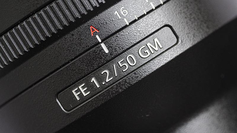 [Review] Sony FE 50mm f/1.2 GM - Chụp đẹp ngay ở khẩu f/1.2 | 50mm Vietnam - Chuyên Trang Nhiếp Ảnh