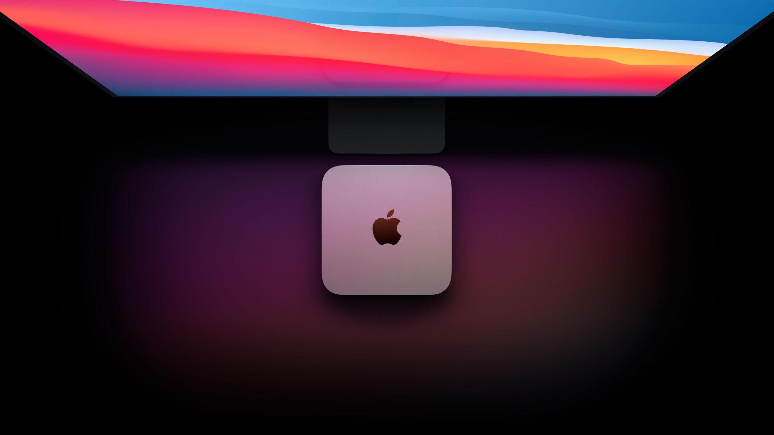 Lightroom Classic 10.3: Sẵn sàng tăng tốc cho Apple M1! | 50mm Vietnam - Chuyên Trang Nhiếp Ảnh