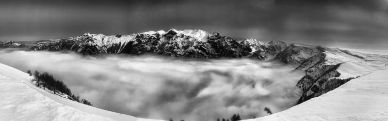 34-Panorama-1st-Gabriele-Rodriquez-800x250