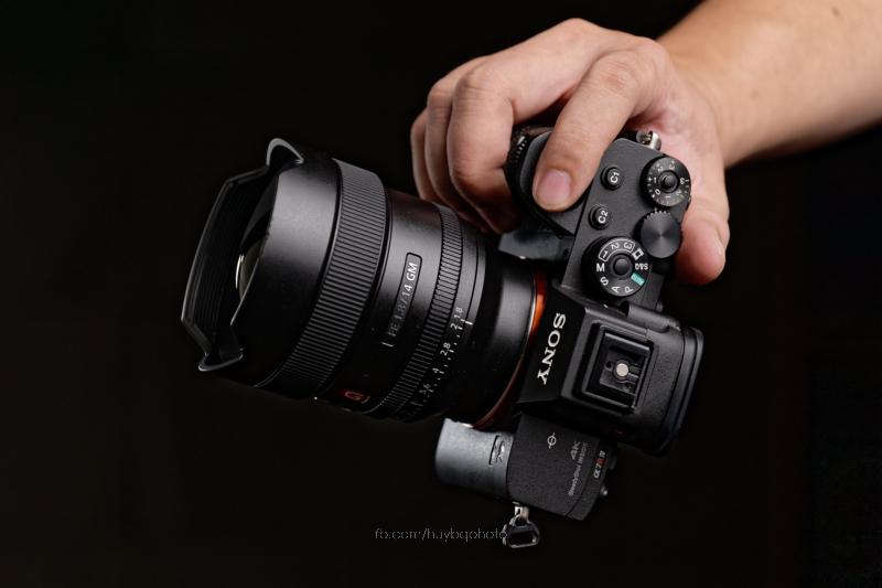 [Review] Sony FE 14mm f/1.8 GM - Rất rộng, rất nhiều chi tiết! | 50mm Vietnam - Chuyên Trang Nhiếp Ảnh