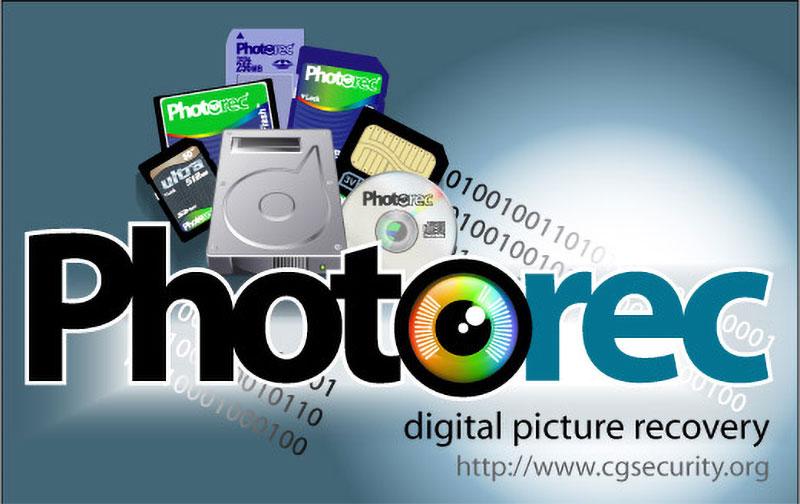 Những phần mềm khôi phục dữ liệu hình ảnh tốt nhất 2021 | 50mm Vietnam - Chuyên Trang Nhiếp Ảnh