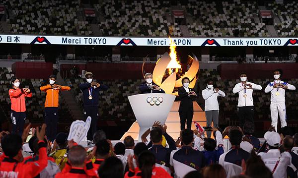 closing-ceremony (13)