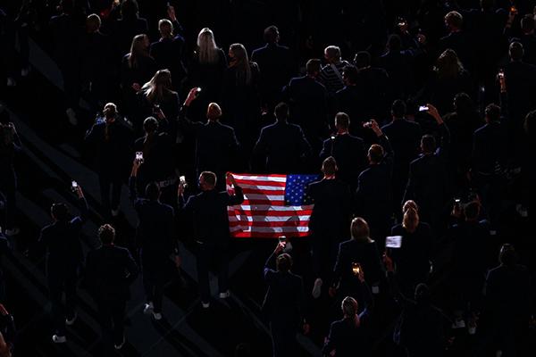 opening-ceremony-united-states