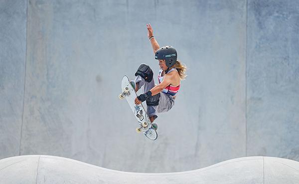 skateboarding-sky-brown