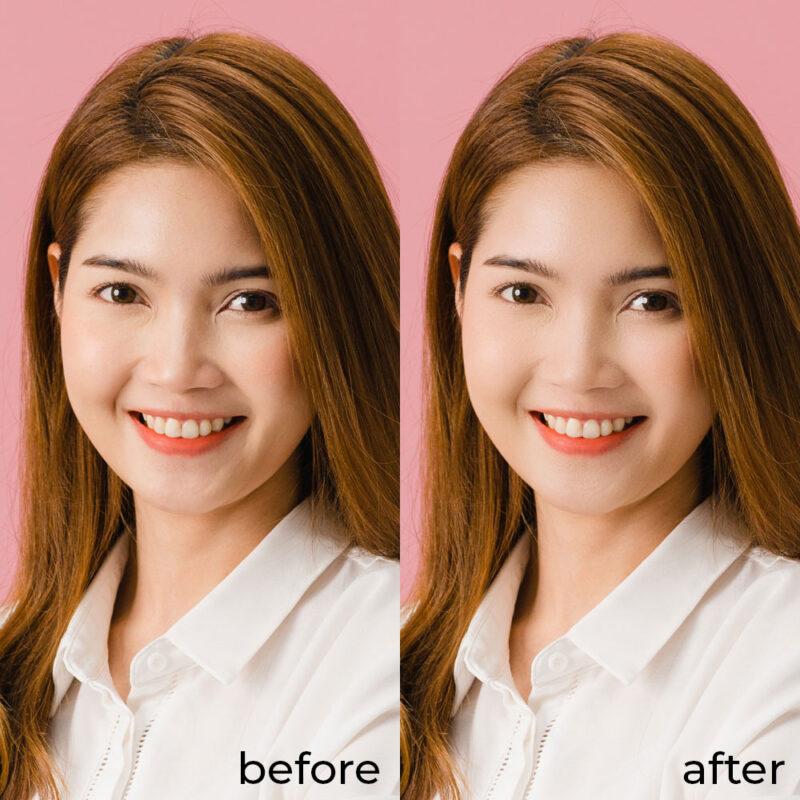 Neural Filters trong Photoshop 2021 - Có thực sự xứng đáng?   50mm Vietnam - Chuyên Trang Nhiếp Ảnh
